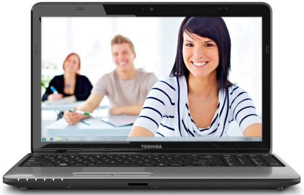 Toshiba Satellite L755D-S5162 15.6 -Inch Laptop (Silver) (2)