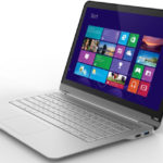 Cyber Monday: Ultrabook VIZIO CT14-A4 14-Inch