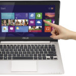 Top Holiday Deals in Touch Screen Laptops