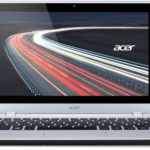 Acer Aspire V5-122P-0600 11.6-Inch Touchscreen Laptop