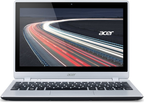 Acer Aspire V5-122P Touchscreen