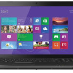 Toshiba Satellite C75D-A7265NR PSCENU-00E00F review