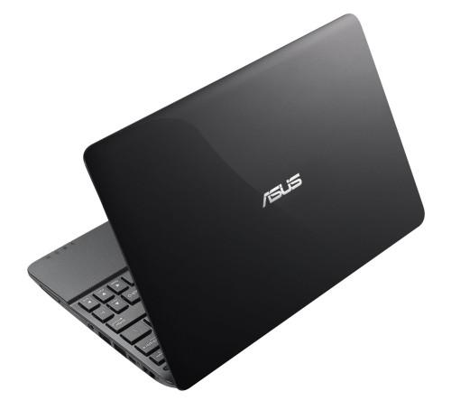 ASUS 1015E-DS01