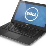 Dell Inspiron 11 i3137-3751sLV 11.6-Inch Touchscreen