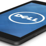 transfer – Dell Venue 8 16GB Android Tablet
