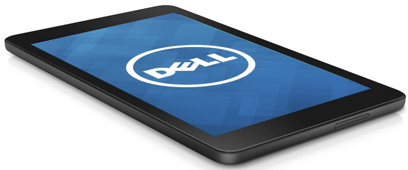 Dell Venue 8 16GB Android Tablet