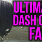 Ultimate Dash Cam Fails