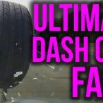 Ultimate Dash Cam Fails