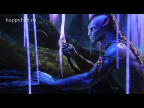Avatar after the Oscars