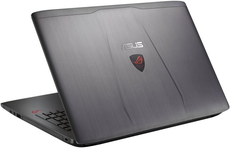 ASUS ASUS GL Series GL552 discount