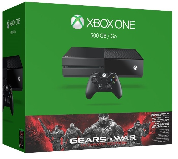 Black-Friday-2015-Xbox-One-Consoles-700x626