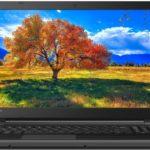 Cyber Monday: Toshiba Satellite C55-C5241 15.6 Inch Laptop (Intel Core i5, 8 GB, 1TB HDD, Black)