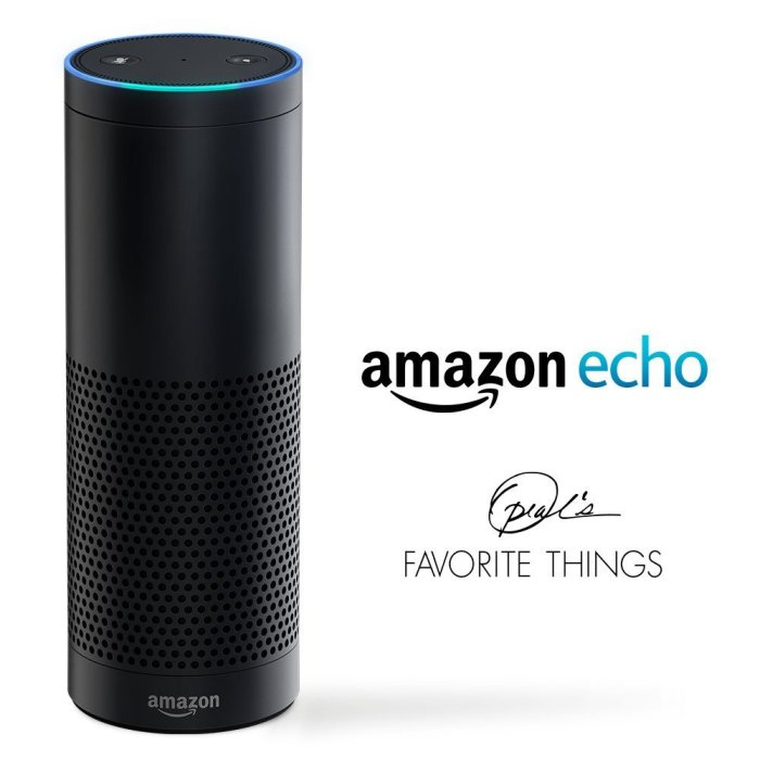 black-friday-Amazon_Echo_