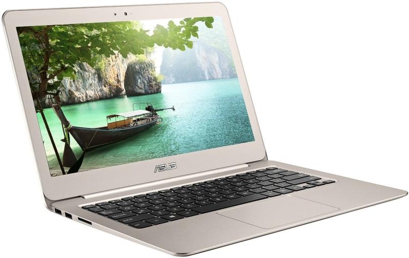 Cyber Monday ASUS Zenbook UX305LA