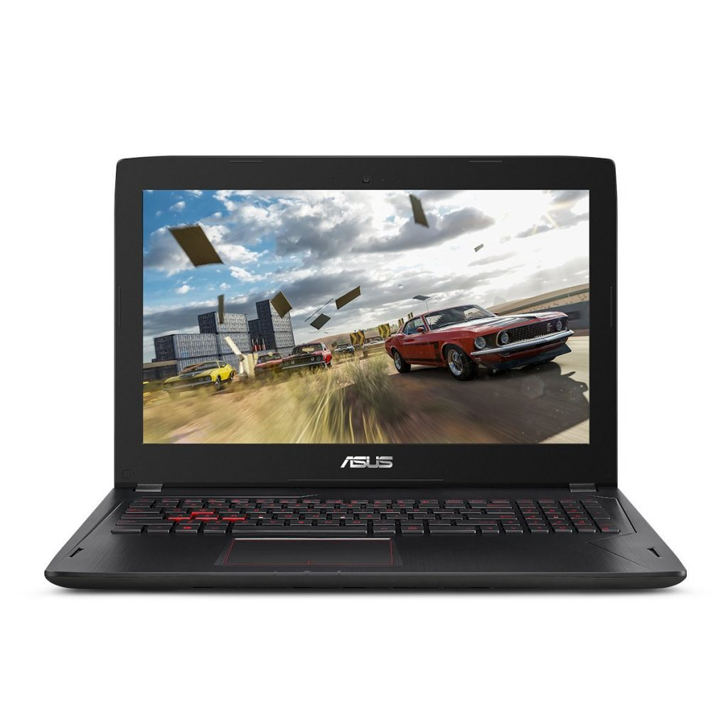 laptop-gaming-black-friday-2016