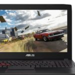 Black Friday 2016 ASUS Gaming Laptop NVIDIA GTX 1060
