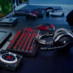 Black Friday TOP Gaming Headsets